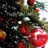 Happy Holidays ⭐︎
